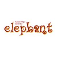 elephantcafeキャストイメージ