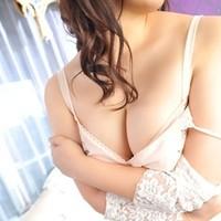 秋山 愛美