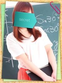 ハレンチな女教師(札幌ハレ系)キャストイメージ