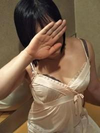 枝田 亜里子