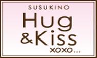 Hug&Kiss