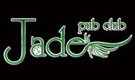 pub club Jade