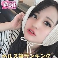 恋bit「こいビット」キャストイメージ