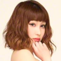 clubsakuraキャストイメージ