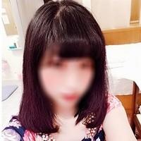 姫野 ひまり(ひめの ひまり)