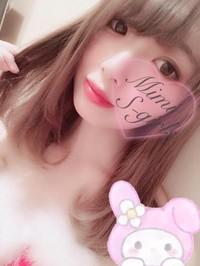 清純派【みみちゃん】スレンダー娘