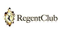 リージェントクラブ