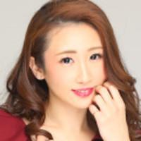 桐崎ミレイ