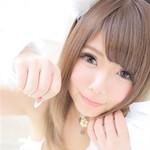 ゆきな 『爆乳美少女札幌代表』