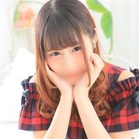 もね『 札幌美少女代表』