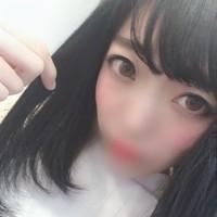 ももか『ドMな黒髪美少女★』