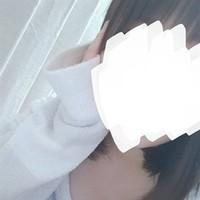 ほの『巨乳ミニDOM★開眼!』