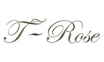 T-Rose